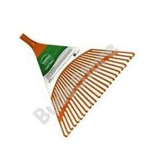 JKH Lombseprű nyéllel műanyag 78 cm 6116185