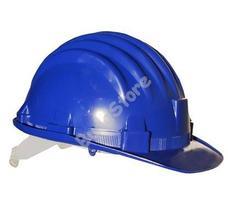 JKH Védősisak kék 6700130