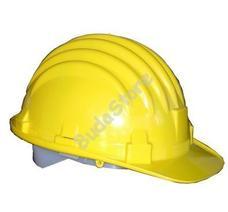 JKH Védősisak sárga 6700141