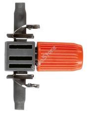 GARDENA MD szabályozható sorcsepegtető 10 db 8392-29