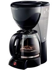 SENCOR SCE 3000BK Kávéfőző SCE3000BK