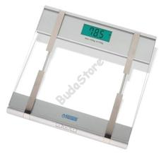 BREMED BD7750 Digitális testzsírmérős személymérleg