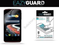 Acer Liquid Z4 képernyővédő fólia 2 db/csomag  41-LA-532