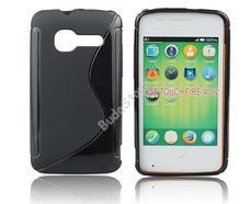 SmartPhone tokok