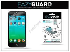 Alcatel One Touch Fire E képernyővédő fólia 2 db/csomag 41-LA-573