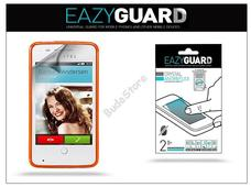 Alcatel One Touch Fire képernyővédő fólia 2 db/csomag 41-LA-428