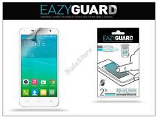 Alcatel One Touch Idol 2 Mini OT-6016A képernyővédő fólia 2 db/csomag 41-LA-606