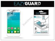 Alcatel One Touch Idol 2 Mini S OT-6036A képernyővédő fólia 2 db/csomag 41-LA-547