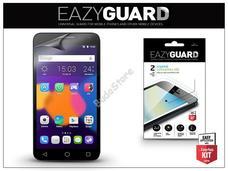 Alcatel One Touch Pixi 3 5.5 képernyővédő fólia 2 db/csomag 41-LA-880