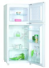 HAUSMEISTER HM 3220 Kombinált hűtőszekrény HM3220