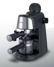 HAUSMEISTER HM 6209 Eszpresszó kávéfőző HM6209