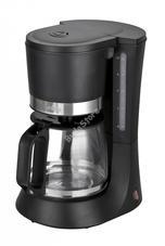 HAUSMEISTER HM 6355 Filteres kávéfőző HM6355
