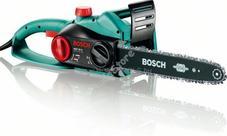 Bosch AKE 35 S láncfűrész 0600834500
