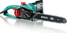 Bosch AKE 40 S láncfűrész 0600834600