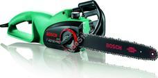 Bosch AKE 40-19 Pro láncfűrész 0600836803