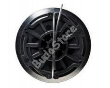 Bosch Vágószál + tekercs ART 35 8m hosszú 1,6mm vastag F016800345