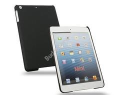 Apple iPad Mini hátlap fekete 41-BS-353