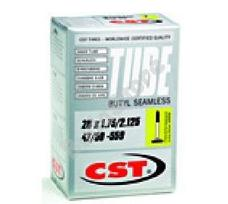 CST Belső gumi 26x13/8SV autó szelepes gumibelső B26X13/8SV 37-590