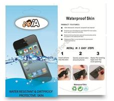 Apple iPhone 3G/3GS vízálló védőtok Haffner 41-IMS-WP4