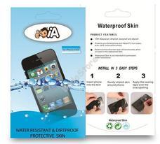 Apple iPhone 4/4S vízálló védőtok Haffner 41-IMS-WP3