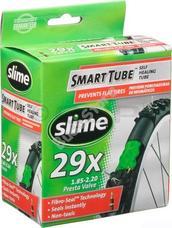 SLIME belső gumi 29x1,85-2,2 FV presta szelepes gumibelső