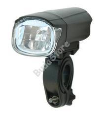 Velotech Első lámpa 1W SMD LED 34647