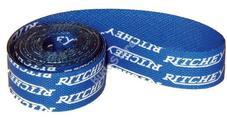 RITCHEY Felniszalag kék 20 mm PRD09319/48-256-120 MTB 2 db/csomag 484-408-401