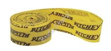 RITCHEY Felniszalag sárga 14mm PRD09317/48-256-017 Road 2 db/csomag 483-408-501