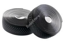 MERIDA Kormánybandázs fekete 210cm végdugóval 2057006317