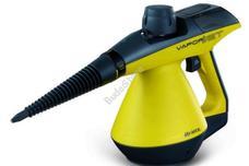 ARIETE Vapori Aspira Jet gőzpisztoly mosószerrel is használható 4139