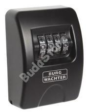 BURG WACHTER Key Safe 10 kulcs széf