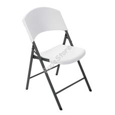 LIFETIME összecsukható szék 3121564