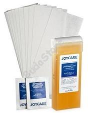 JOYCARE JC-340-hez Gyantapatron
