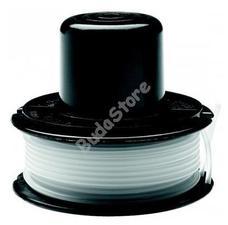 Black & Decker damilorsó GL250 fűszegélyvágóhoz 6111435