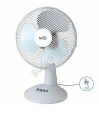 JKH Ventilátor asztali 30 cm TF30 3364663
