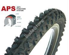 DEESTONE 20X1,90 D202 APS terepkerékpár gumi 16382