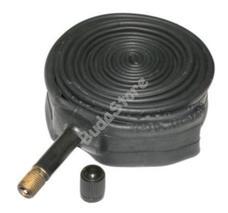 WANDA ELEKTRO 20X2.125-2.35 AV elektromos tömlő 19810