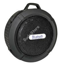 BEEZ BT-C6W Bluetooth hangszóró vízálló