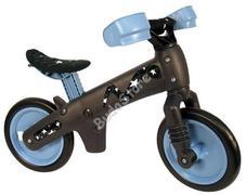 BELLELLI B-Bip futó bringa kék/szürke 01BBIP0010
