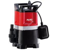AL-KO DRAIN10000 Merülőszivattyú búvár- és szennyvíz szivattyú 112825 AGRO