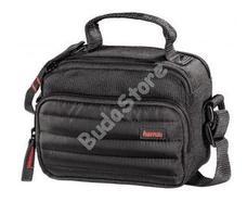 HAMA 103832 Syscase 100 fotós táska fekete