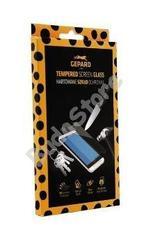 HAMA 156068 Kijelzővédő edzett üvegfólia Apple iPhone 6/6S Plus