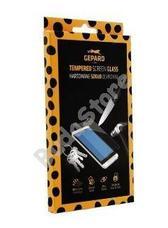 HAMA 156438 Kijelzővédő edzett üvegfólia Samsung Galaxy S6