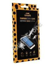 HAMA 156545 Kijelzővédő edzett üvegfólia LG G4