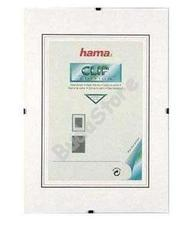 HAMA 63032 Clip-fix keret 30x45