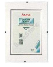 HAMA 63036 Clip-fix keret 40x50