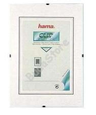 HAMA 63044 Clip-fix keret 50x70