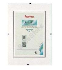 HAMA 63050 Clip-fix keret 70x100