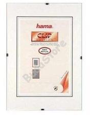 HAMA 63130 Clip-fix keret anti-reflex 30x40