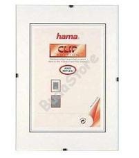 HAMA 63132 Clip-fix keret anti-reflex 30x45
